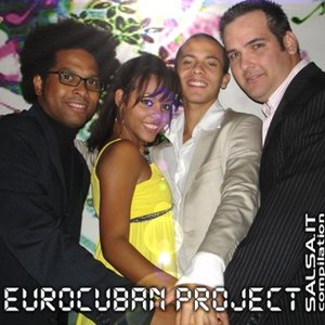 Image for 'EuroCuban Project'