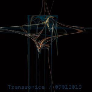Image for 'Transsonica'