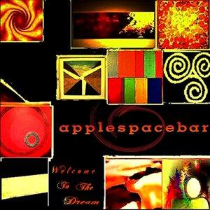 Image for 'Applespacebar'