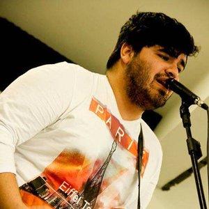 Image for 'Erick Machado'