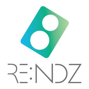 Image for 'RE:NDZ'