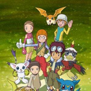 Image for 'Manga Boys'