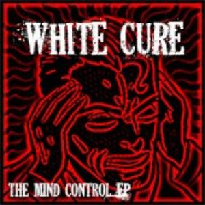 Image for 'White Cure'