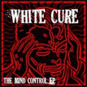 Imagen de 'White Cure'