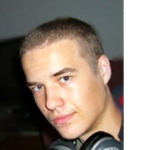 Image for 'Vitaliy Zavadskyy'