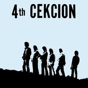 Image for '4Th Cekcion'