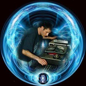 Bild für 'DJ Zen'