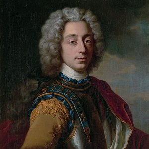 Image for 'Unico Wilhelm van Wassenaer'