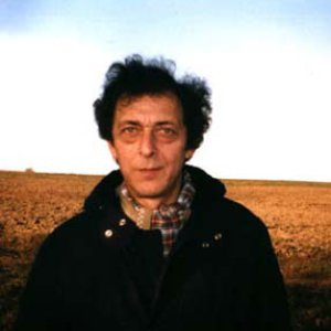 Image for 'Sergey Berinsky'
