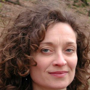 Image for 'Patti Casey'