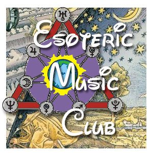 Image for 'Esoteric Music Club'
