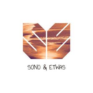 Image for 'Sono & Etwas'