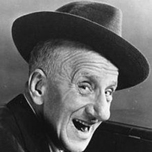 Image for 'Jimmy Durante'