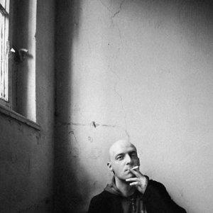 Image for 'Mika Goedrijk'