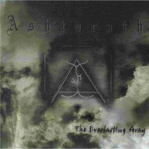 Image for 'Ashtorath'