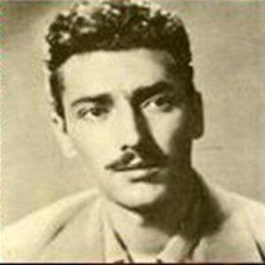 Image for 'Dariush Rafiee'