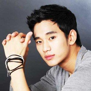 Image for '김수현 [배우]'