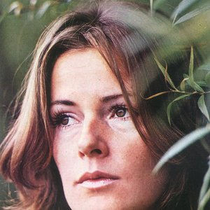 Image for 'Anni-Frid Lyngstad'