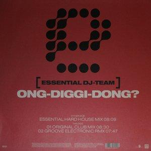 Image for 'Essential DJ-Team'