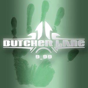 Image for 'Butcher Lane'
