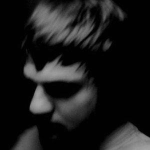 Image for 'Sebastian Bargero'