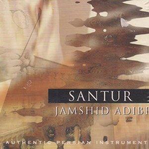 Bild für 'Jamshid Abidi'