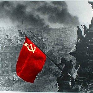 Image for 'Soviet Music'