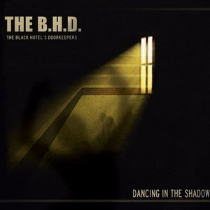Image for 'The B.H.D'
