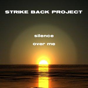 Image for 'Strike Back Project'