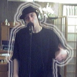 Image for 'DJ Drop'