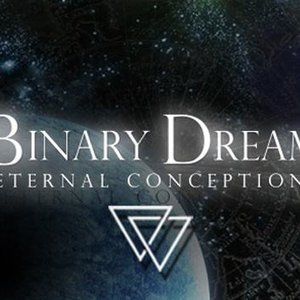 Image for 'Binary Dream'