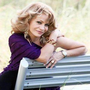 Image for 'Miriam Cruz'
