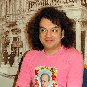 Image for 'Филипп Киркоров'
