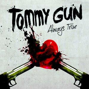 Imagen de 'Tommy Gun'