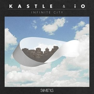 Image for 'Kastle & iO'