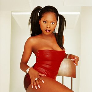 Immagine per 'Foxy Brown'