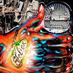 Image for 'Dub city, Reina Chula, Socrates, J-La, YBM'