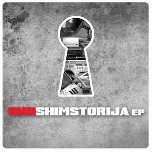 Bild für 'Shoshim'