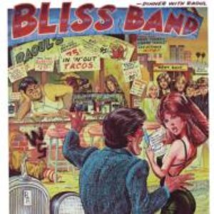 Image for 'The Bliss Band'