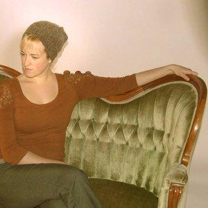 Image for 'Justine Vandergrift'
