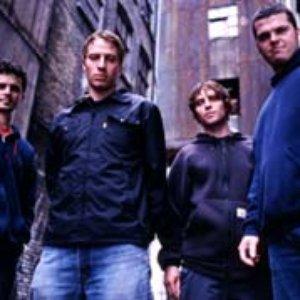 Image for 'Burnthe8track'