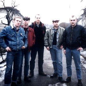 Image for 'Rezystencja'