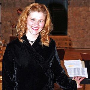 Image for 'Ivana Maria Vidovich'
