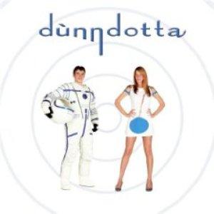 Image for 'Dunndotta'