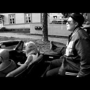 Image for 'Perhosveitsi-Heikki & Lika-Aki'
