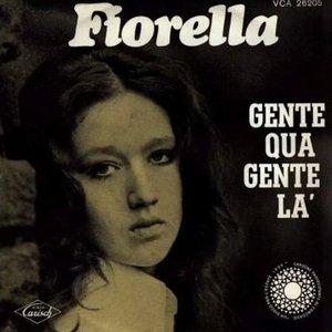Image for 'Fiorella'