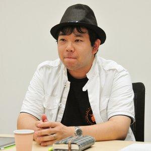 Image pour 'Hirokazu Koshio'