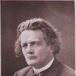 Image for 'А. Рубинштейн'