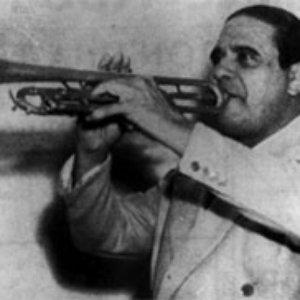 Imagen de 'Julio Cueva y su Orquesta'