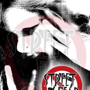 Image for 'Street Fear'